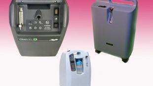 Oksijen Konsantratörü Elektrik Tüketimi